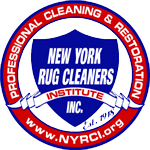 ny cleaning institute logo
