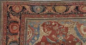 Most expensive rugs ever