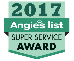 angie list super service award for carpet cleaning NYC