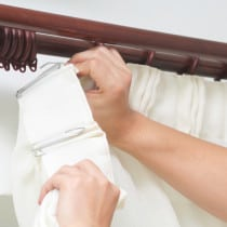 drapery cleaning service in NY